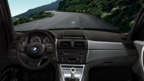 BMW SCHEIBENREPARATUR.